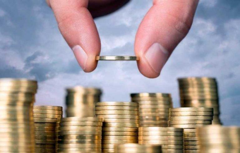 """Субвенції-2018: як за бюджетні гроші депутати """"ремонтують"""" округи на Прикарпатті"""