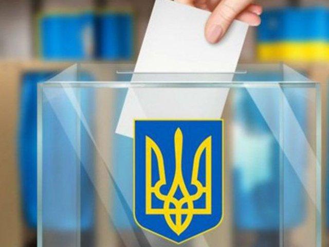 Результати виборів на Кіровоградщині: у ЦВК назвали нових голів у 17 громадах області