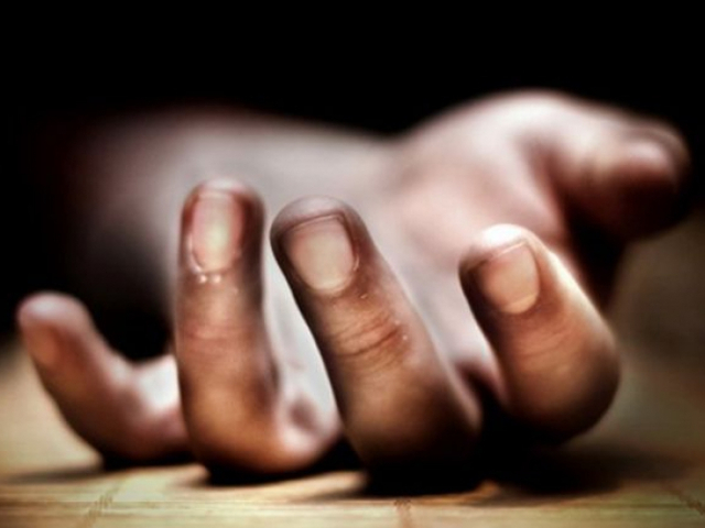 Хлопець, якого затримали за підозрою у вбивстві 22-річної дівчини, зізнався у скоєному