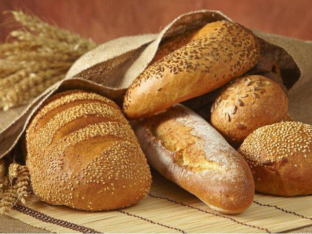 Крім соціального: виробники Кіровоградщини підвищать ціни на хліб